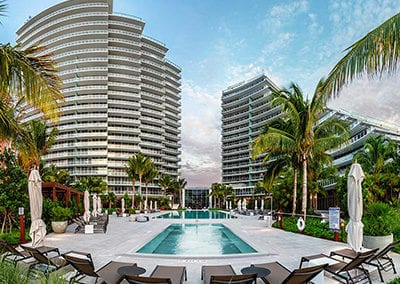 Auberge Residences and Spa